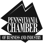 PA Chamber of Business and Industry
