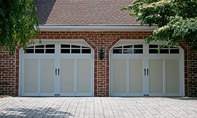 Garage Doors, Garage Door Replacement U0026 Garage Door Repair Service
